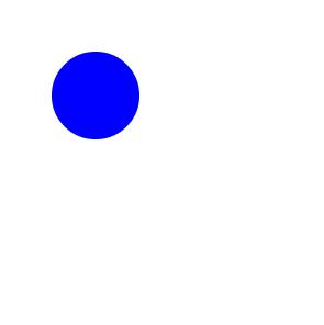 HTML5のCanvasを簡単に高機能化してくれるJSライブラリ「Fabric