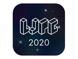 Laravel JP Conference 2020 デザインスポンサー
